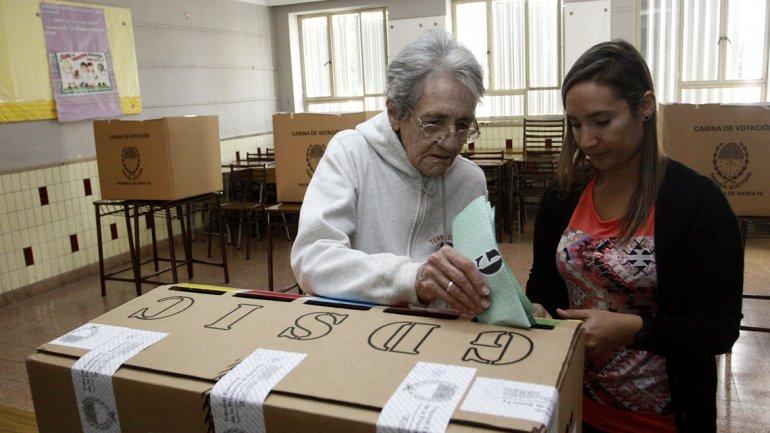 santa_fe_votacion