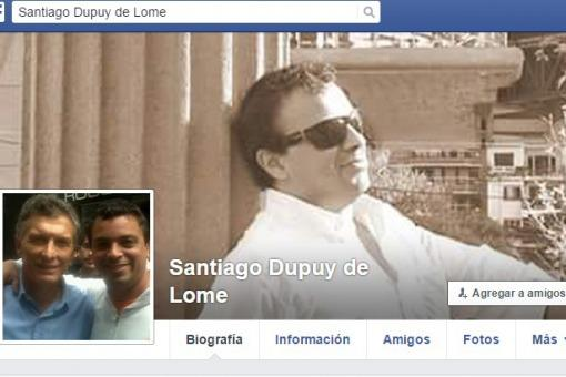 santiago-dupuy-de-lome