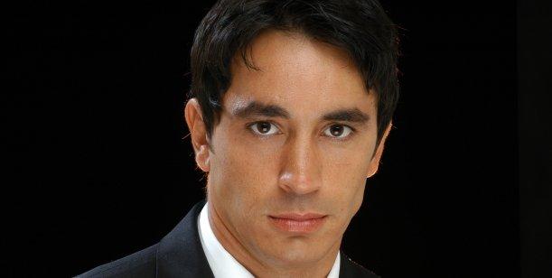 Sebastián-Estevanez