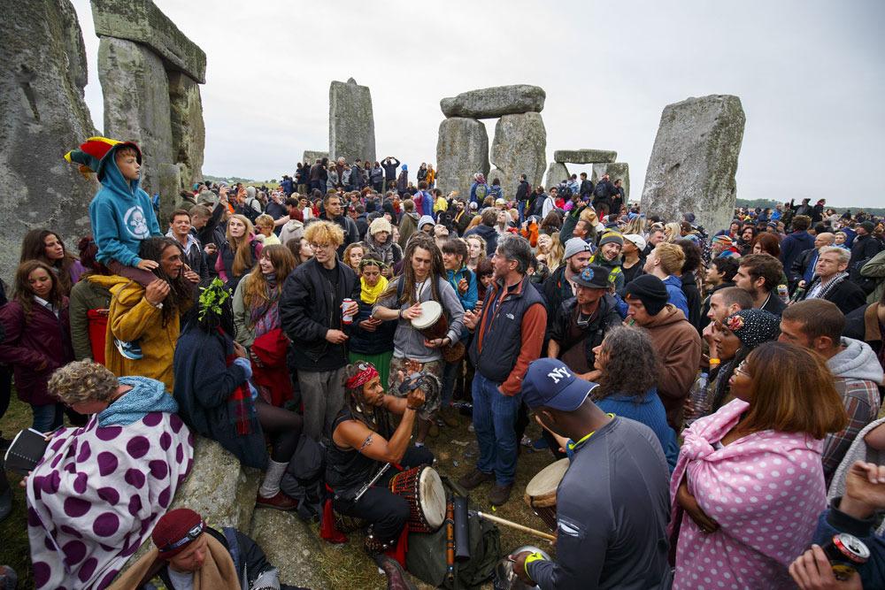 stonehenge 08