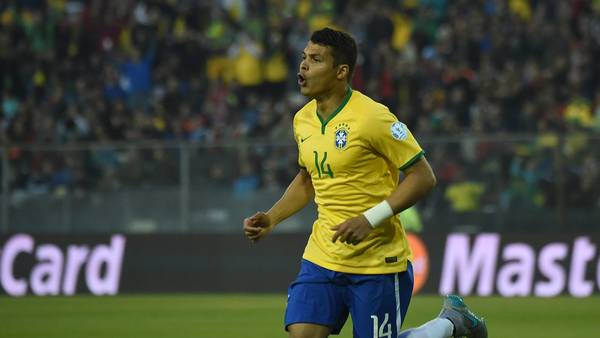 Thiago-Silva brasil