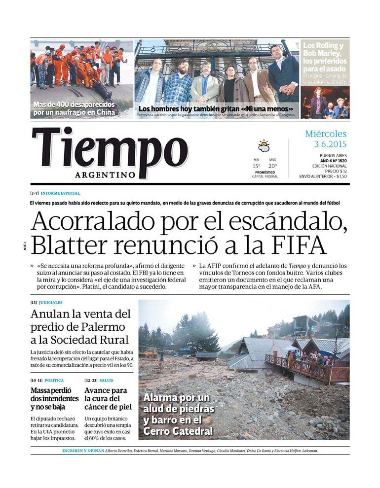 tiempo-argentino-2015-06-03.jpg