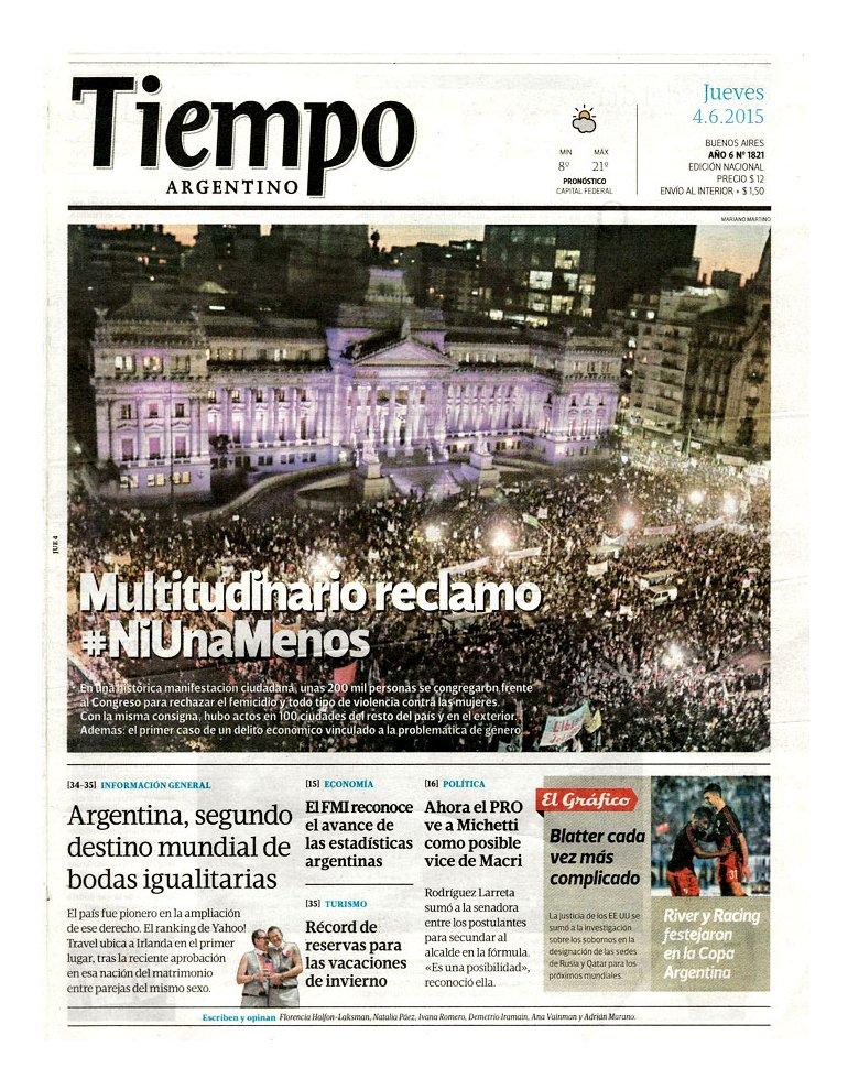 tiempo-argentino-2015-06-04.jpg