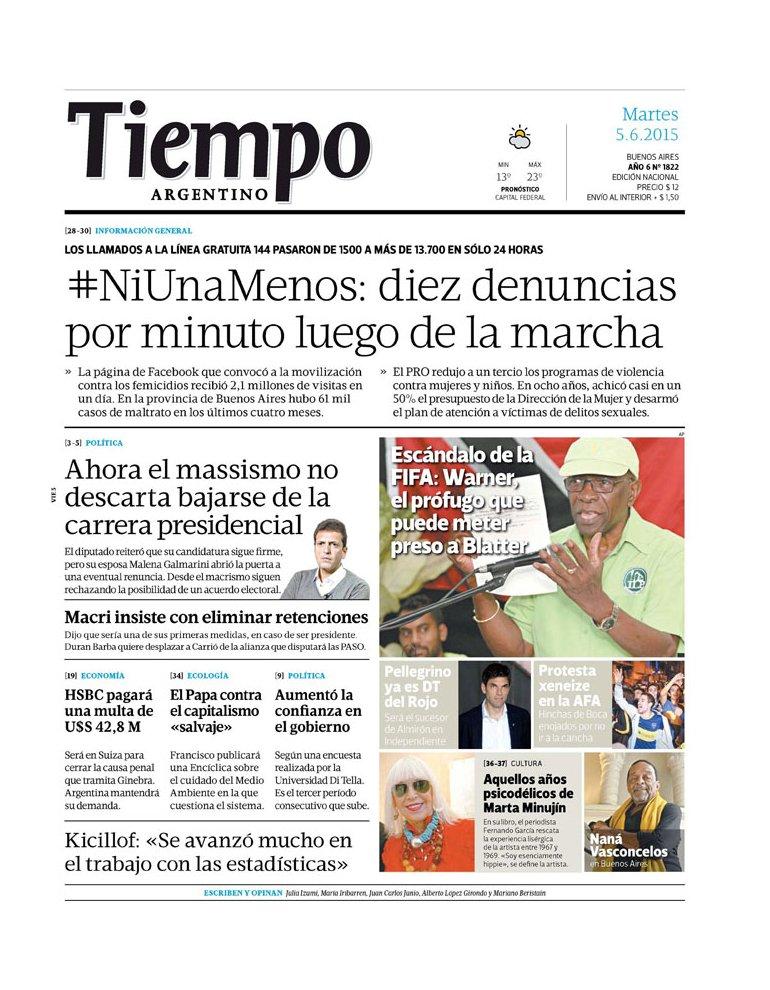tiempo-argentino-2015-06-05.jpg