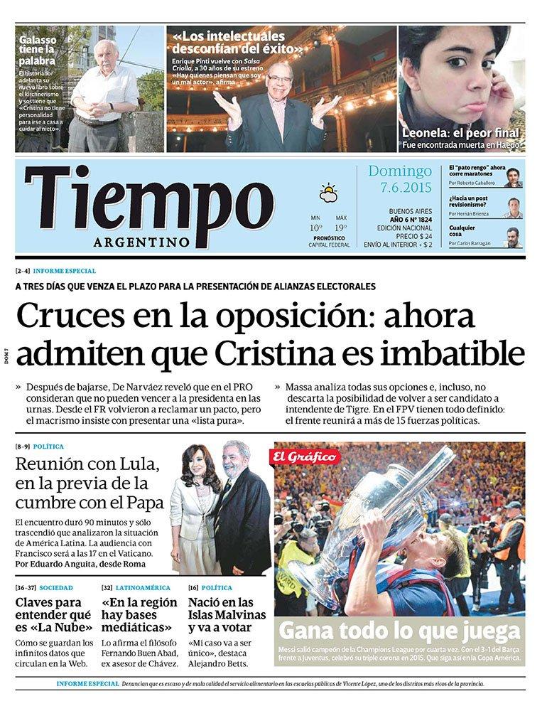 tiempo-argentino-2015-06-07.jpg