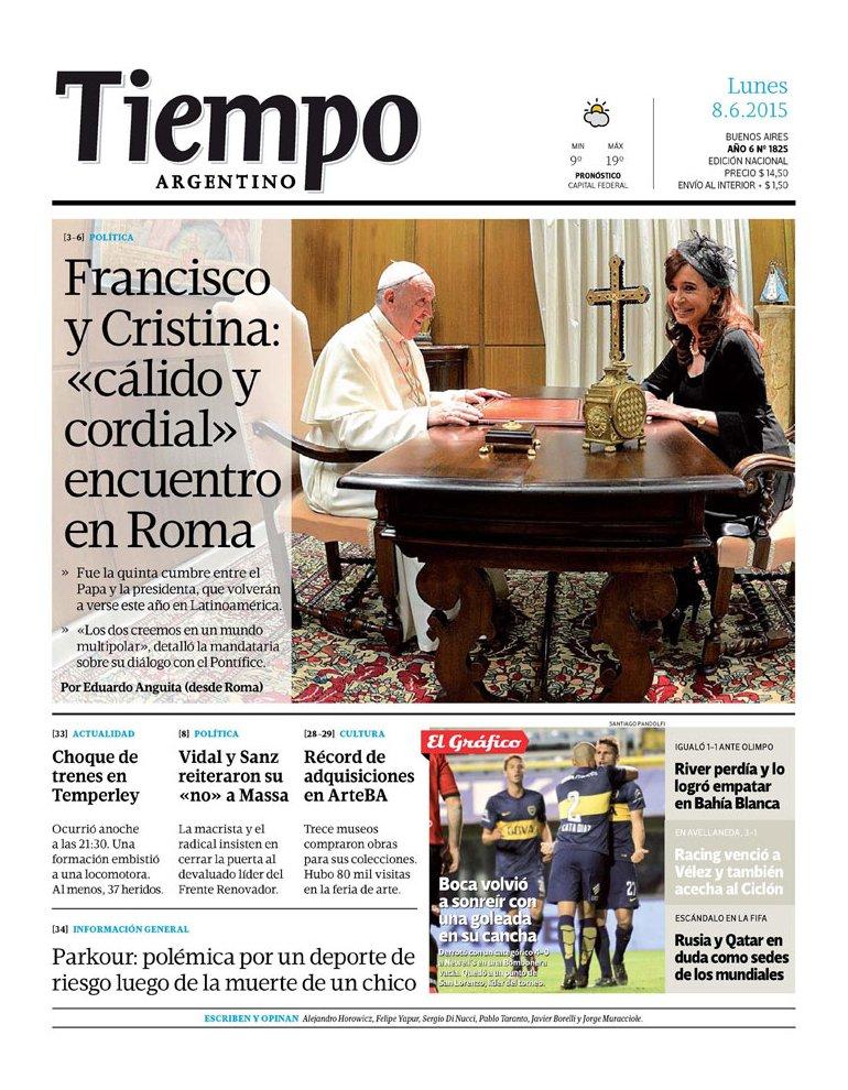 tiempo-argentino-2015-06-08.jpg