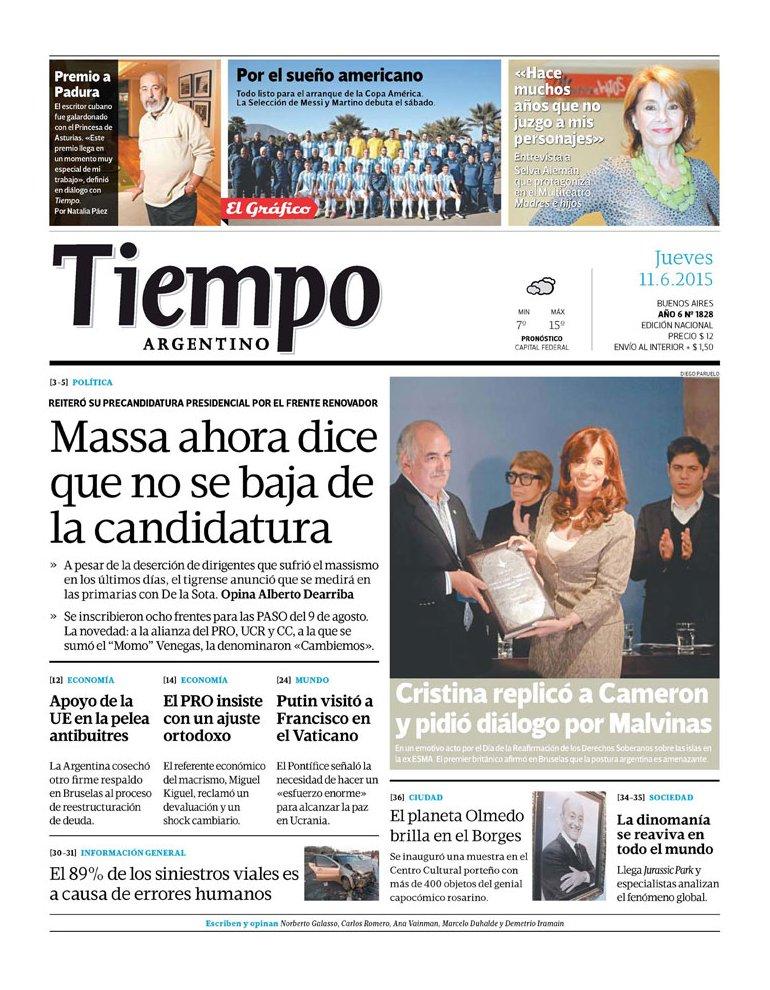 tiempo-argentino-2015-06-11.jpg