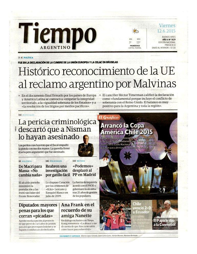 tiempo-argentino-2015-06-12.jpg
