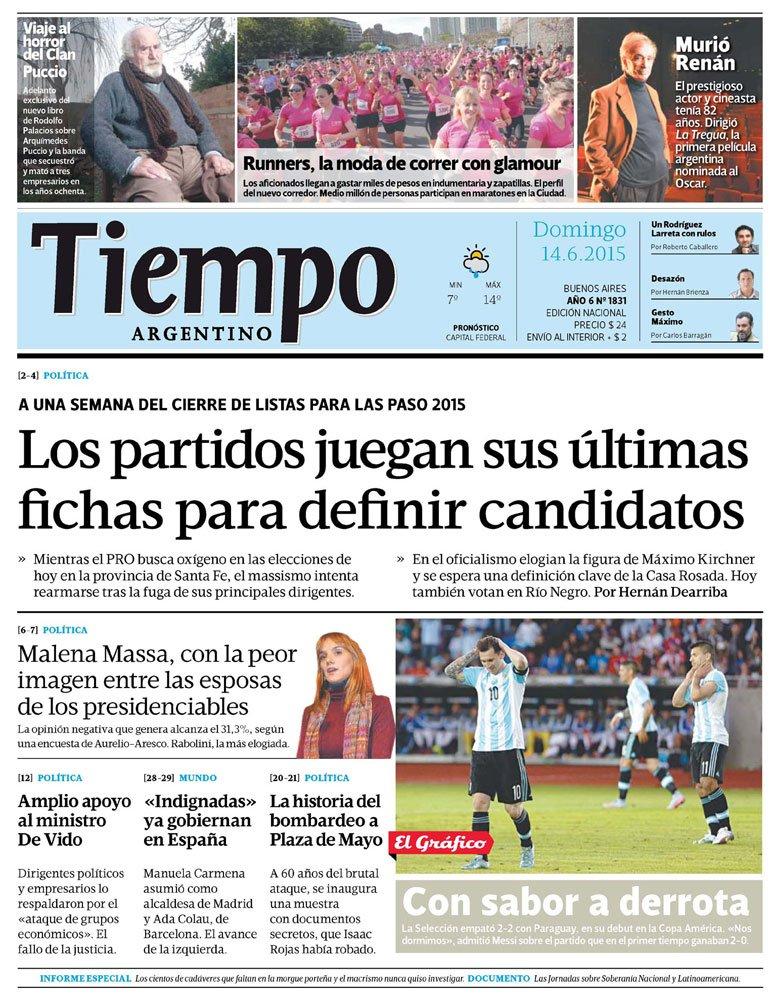 tiempo-argentino-2015-06-14.jpg