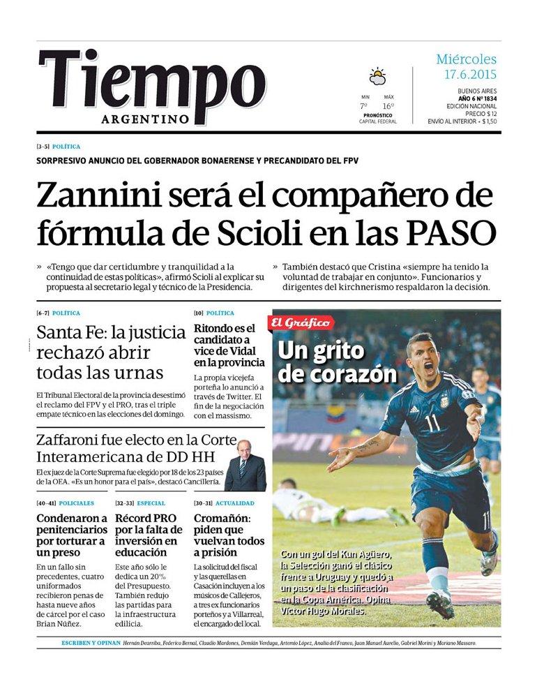 tiempo-argentino-2015-06-17.jpg