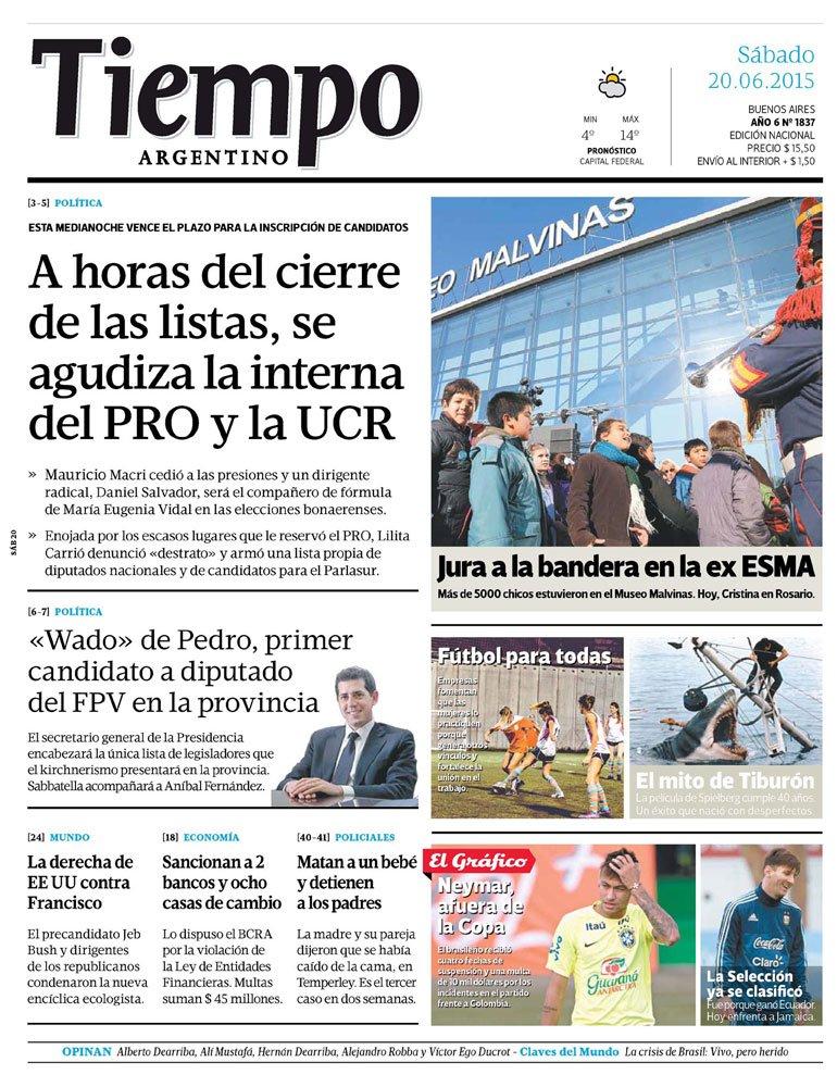 tiempo-argentino-2015-06-20.jpg