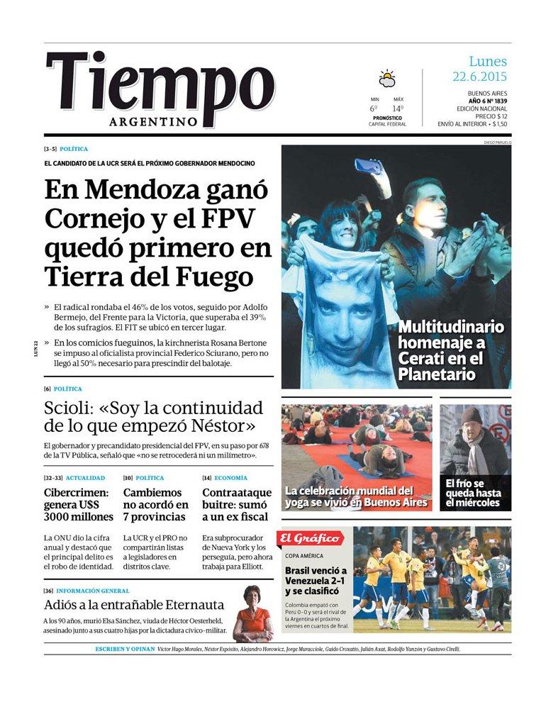tiempo-argentino-2015-06-22.jpg