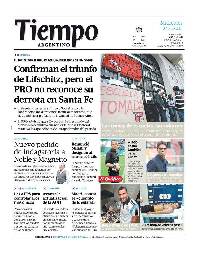 tiempo-argentino-2015-06-24.jpg