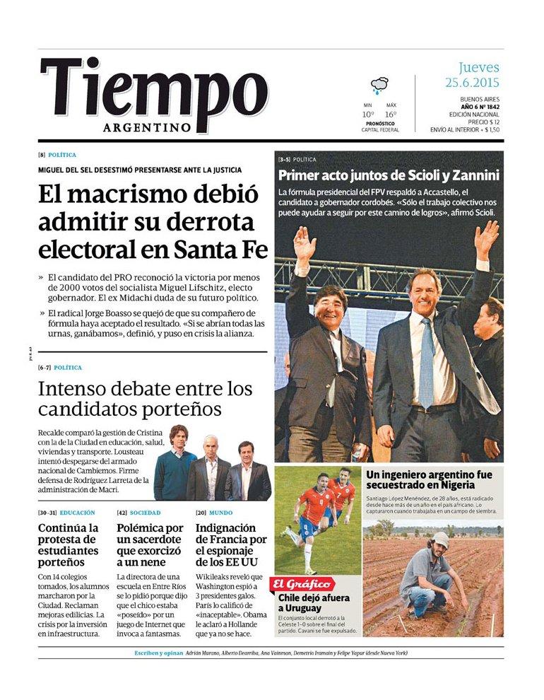tiempo-argentino-2015-06-25.jpg