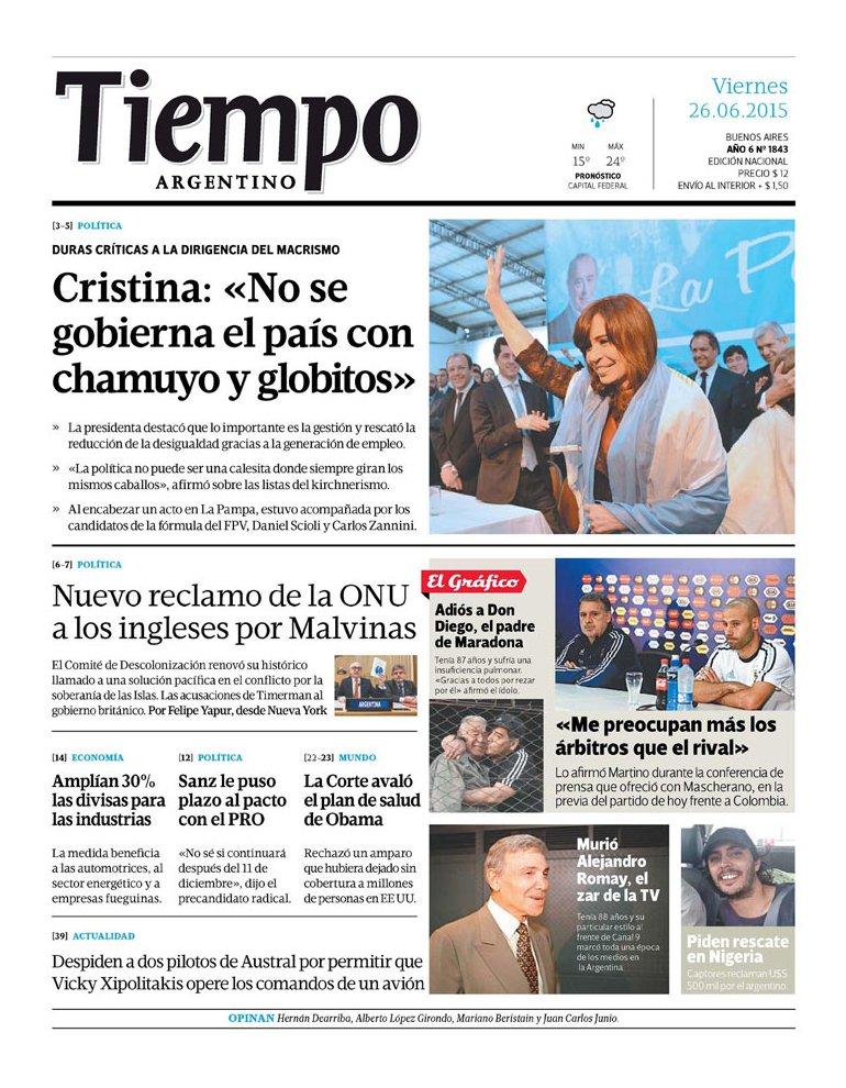 tiempo-argentino-2015-06-26.jpg