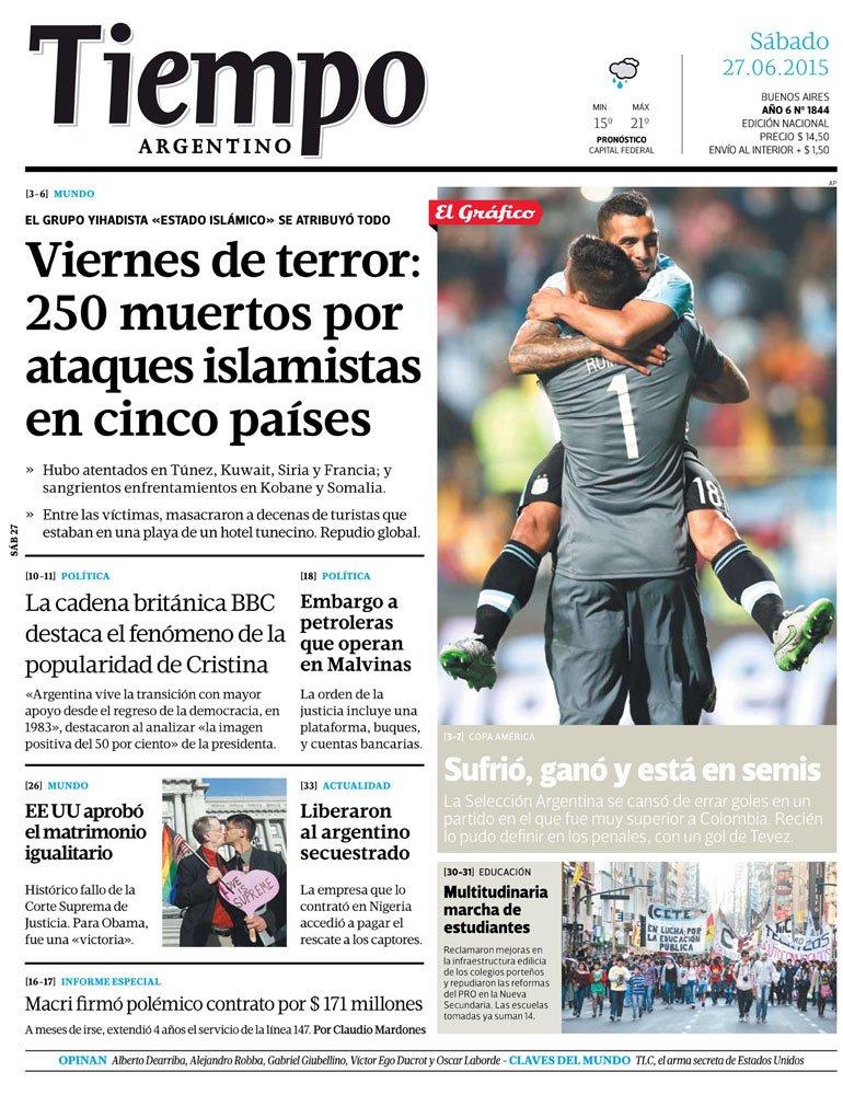 tiempo-argentino-2015-06-27.jpg