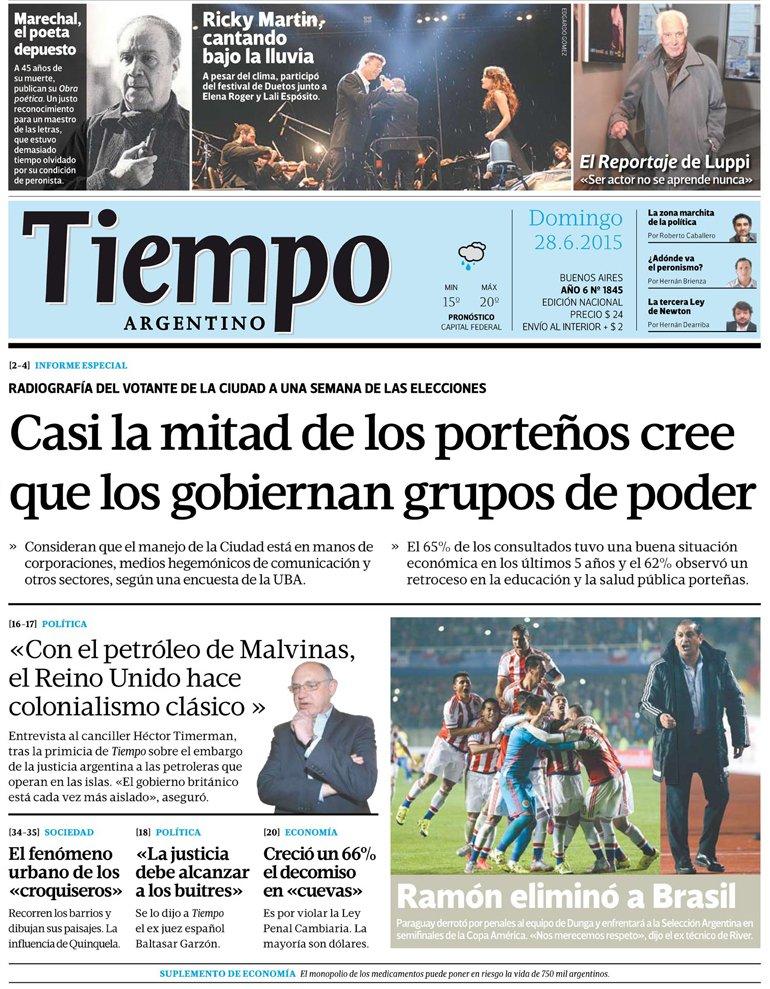 tiempo-argentino-2015-06-28.jpg