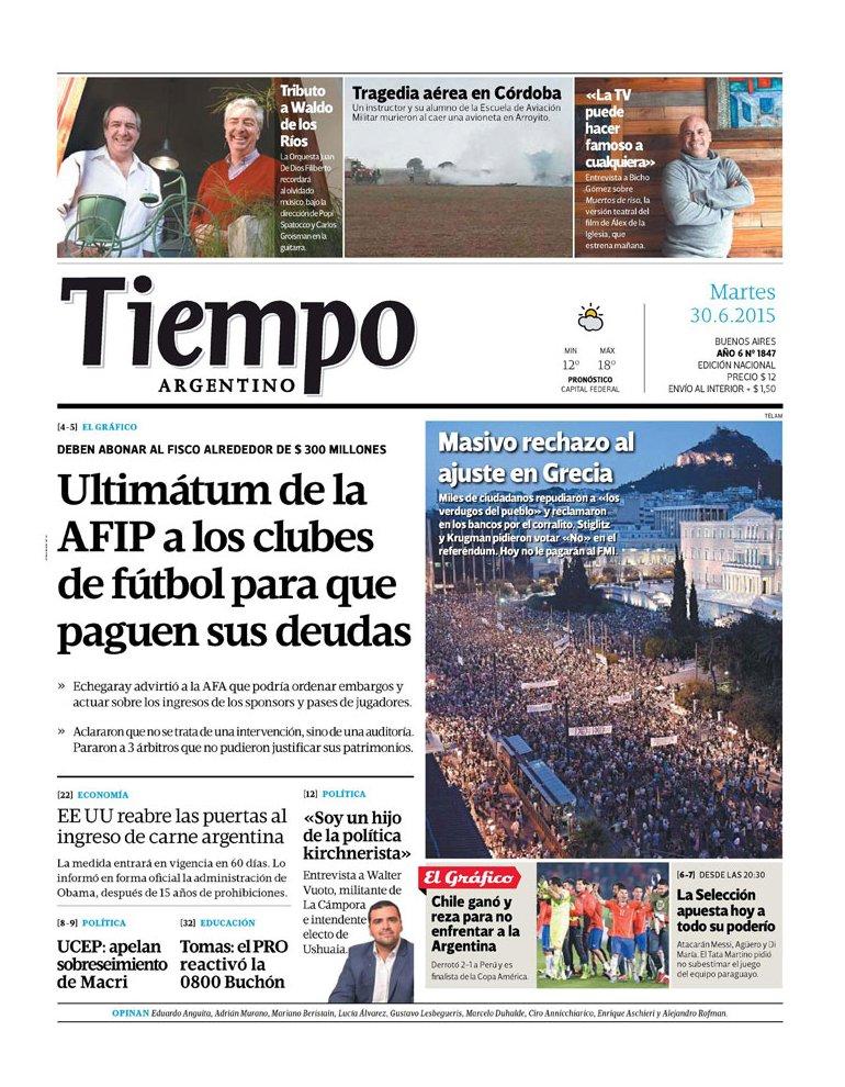 tiempo-argentino-2015-06-30.jpg