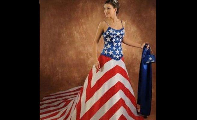 vestido-novia1