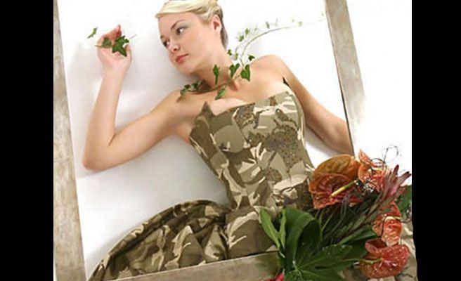 vestido-novia10