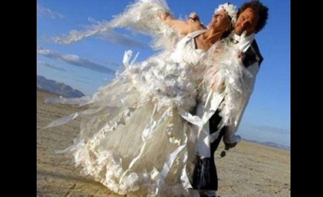 vestido-novia2