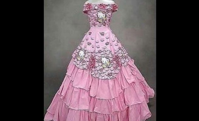 vestido-novia4