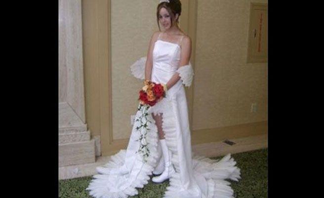 vestido-novia6
