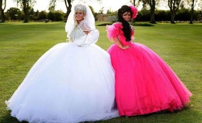 vestido-novia9