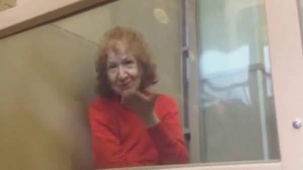 abuelita-rusa-asesina