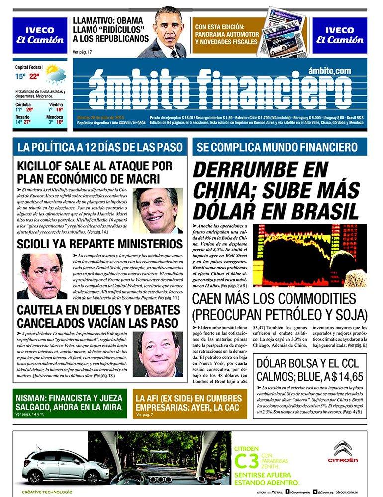 ambito-financiero-2015-07-28.jpg
