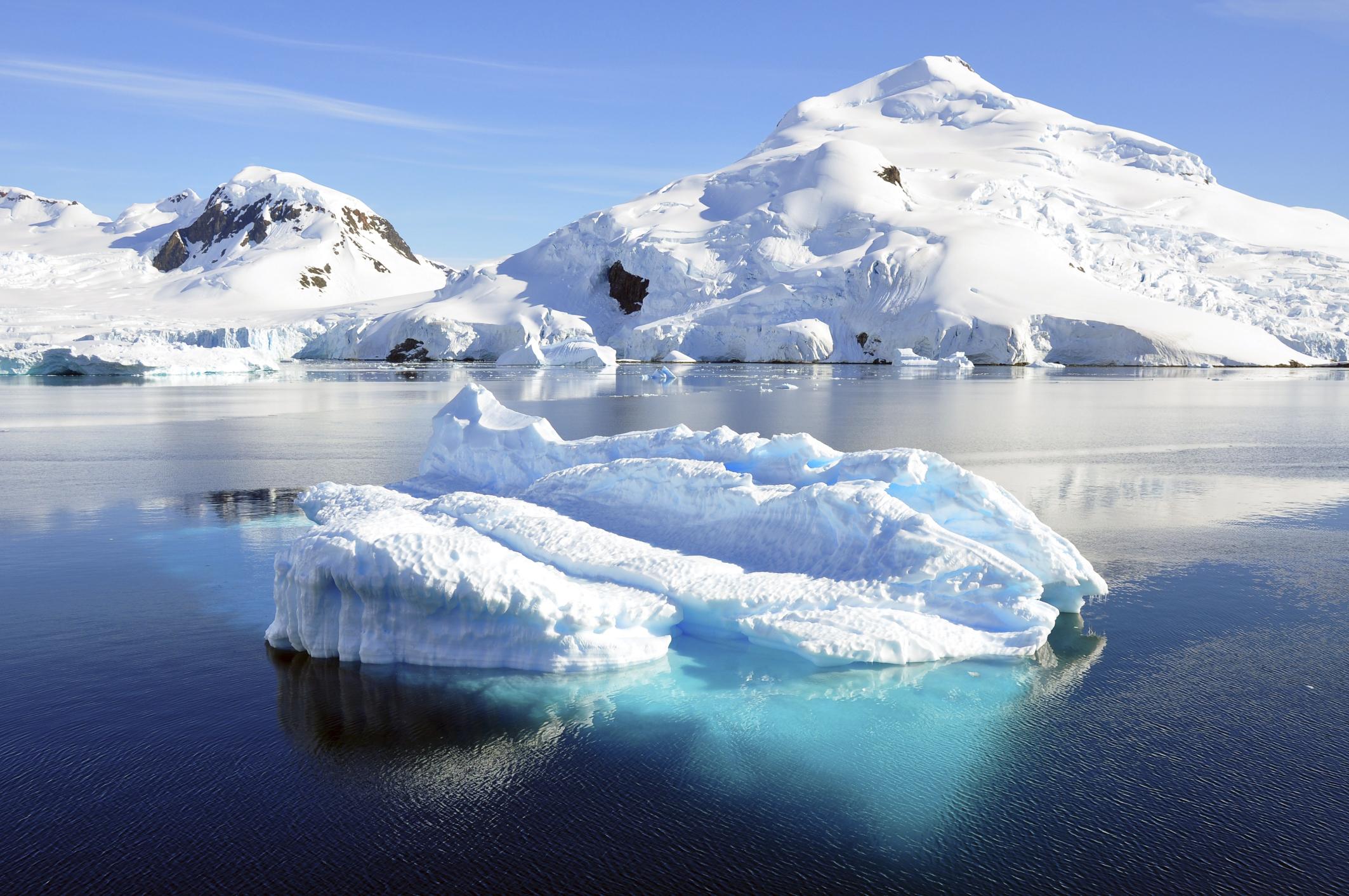 Antartida 4