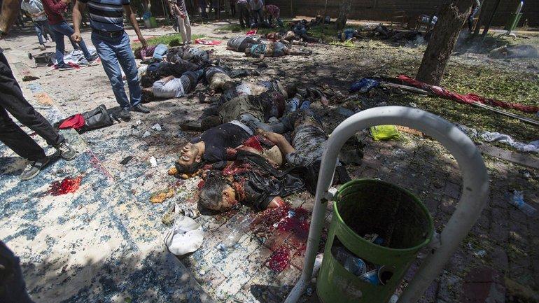 atentado turquia2