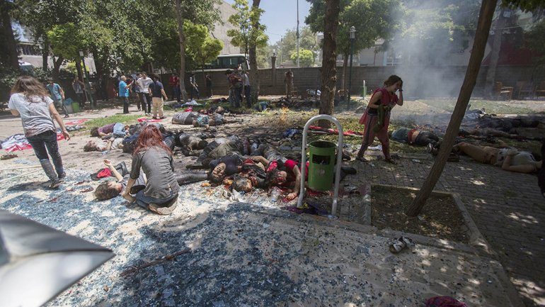 atentado turquia3