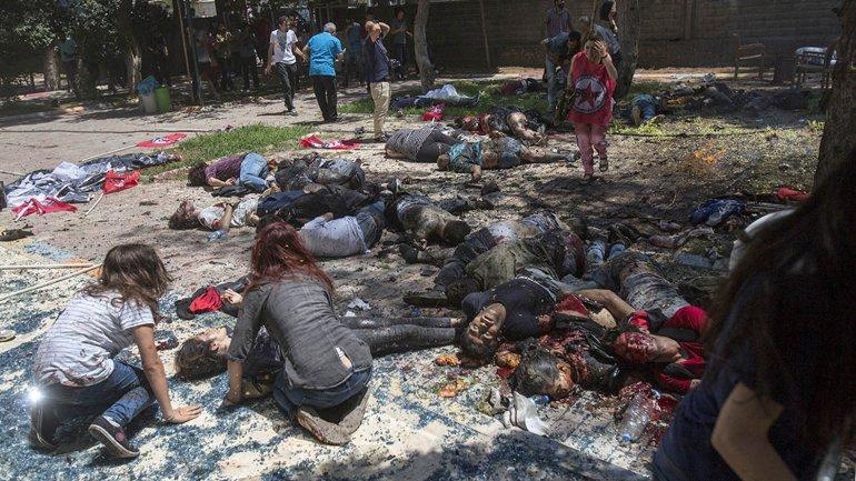 atentado turquia4