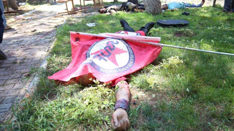 atentado turquia5