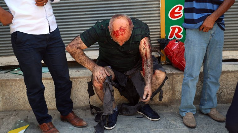 atentado turquia6