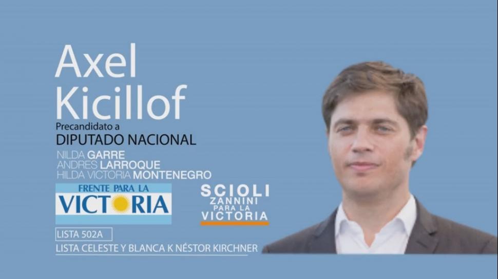 axel-kicillof-candidato