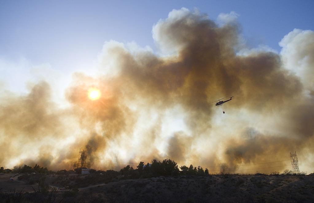 california-fires-10