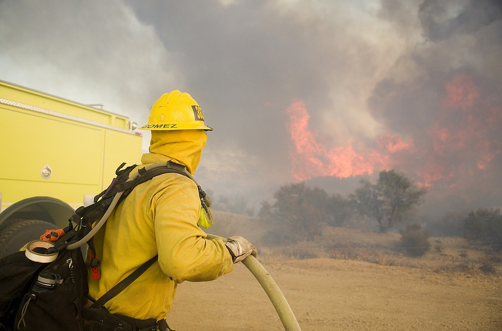 california-fires-4