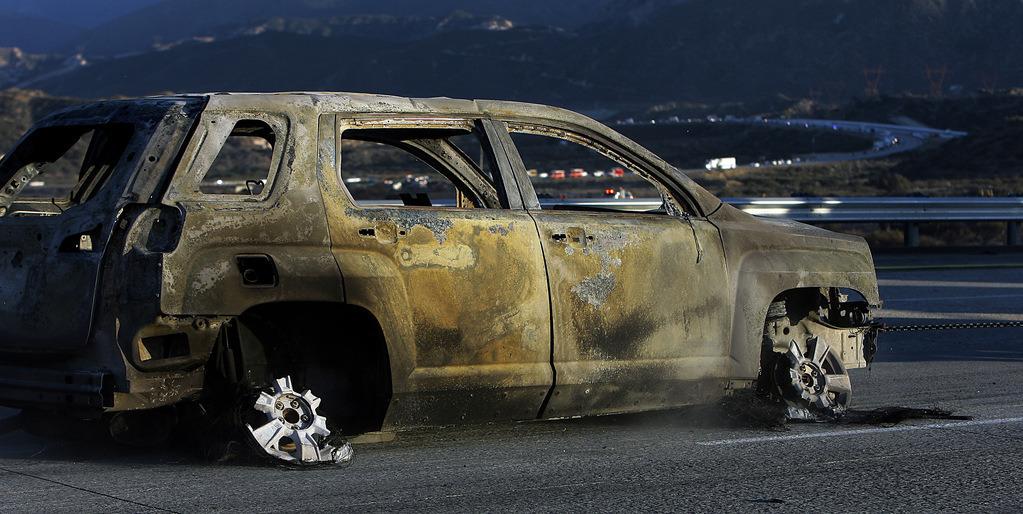 california-fires-8