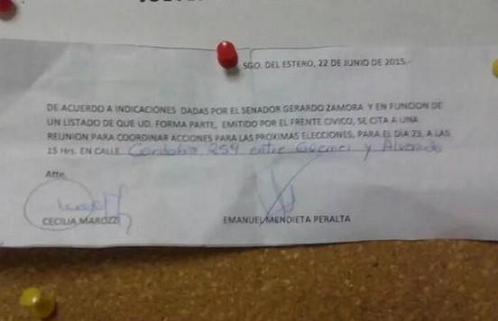carta-santiago-del-estero1