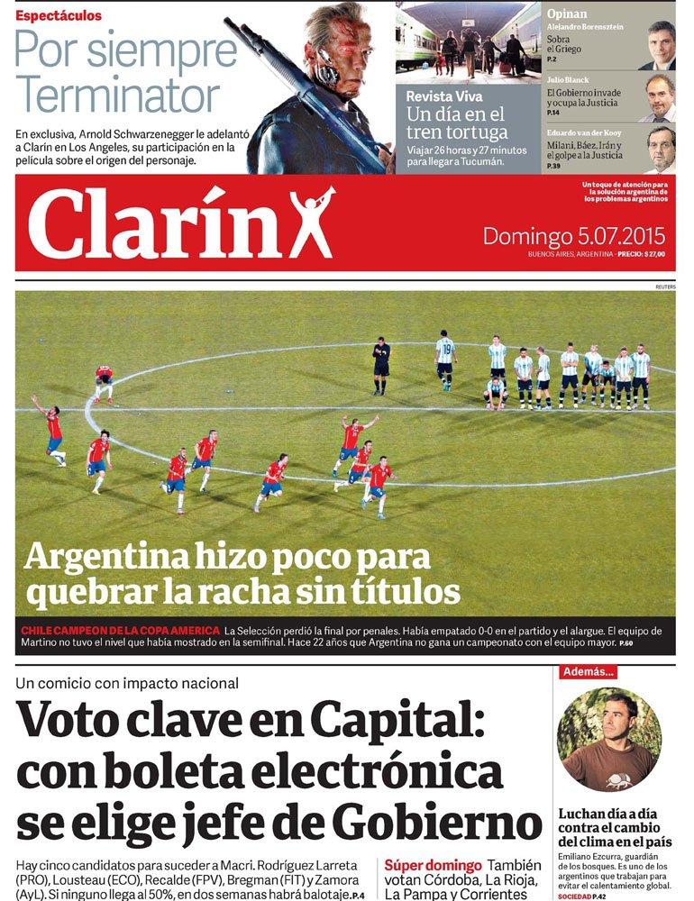 clarin-2015-07-05.jpg