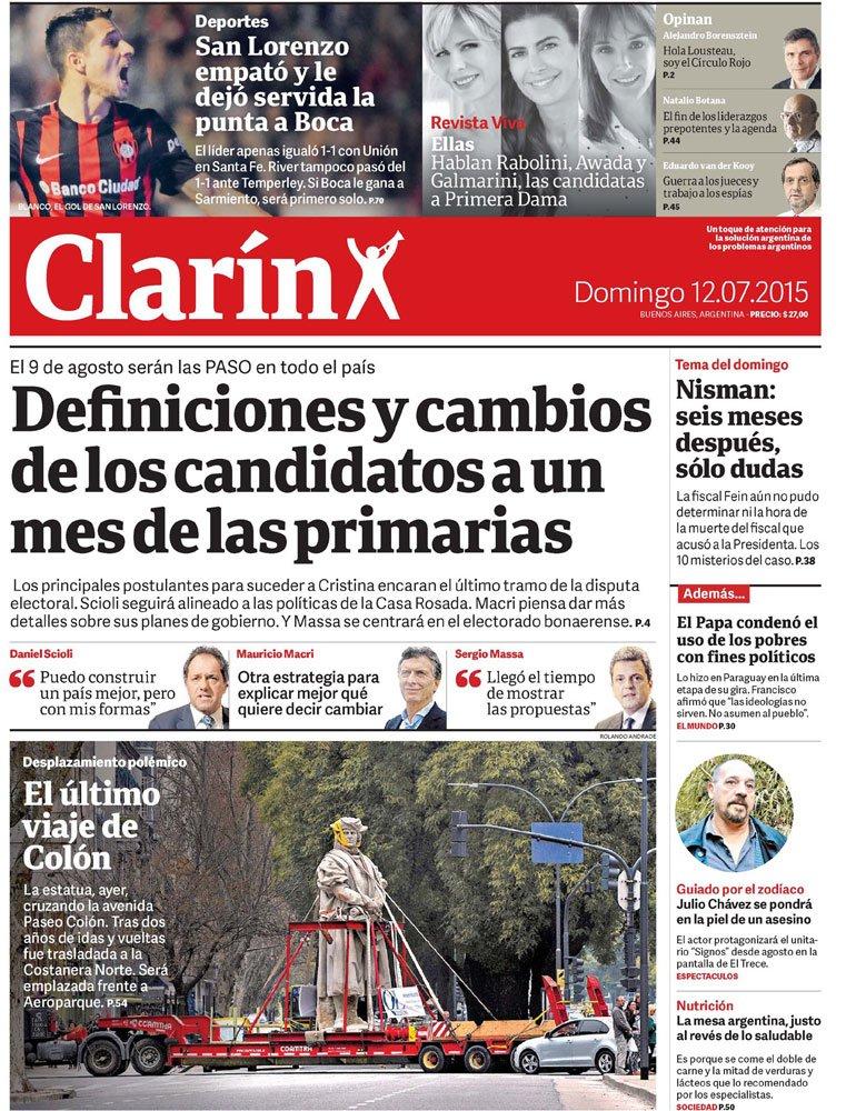 clarin-2015-07-12.jpg