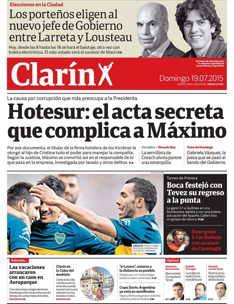 clarin-2015-07-19.jpg
