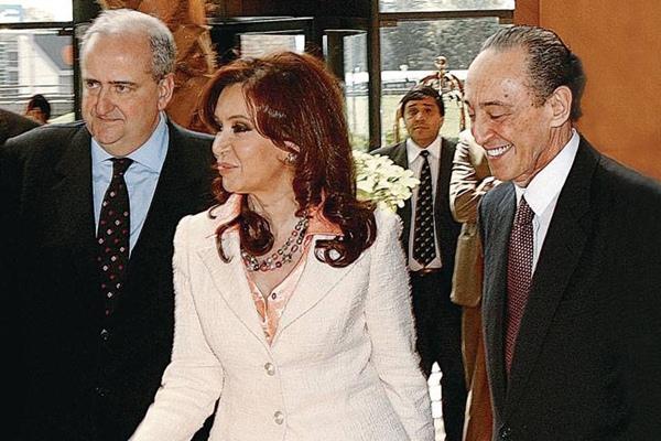 Cristina-Magnetto