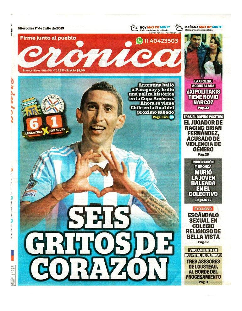 cronica-2015-07-01.jpg