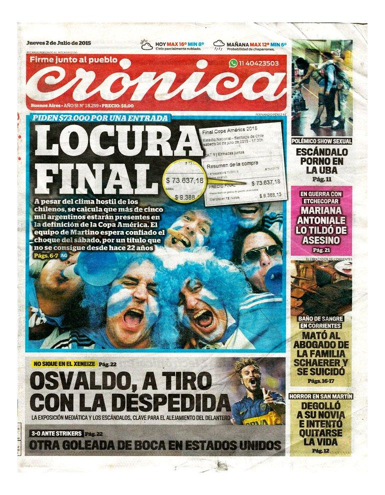 cronica-2015-07-02.jpg
