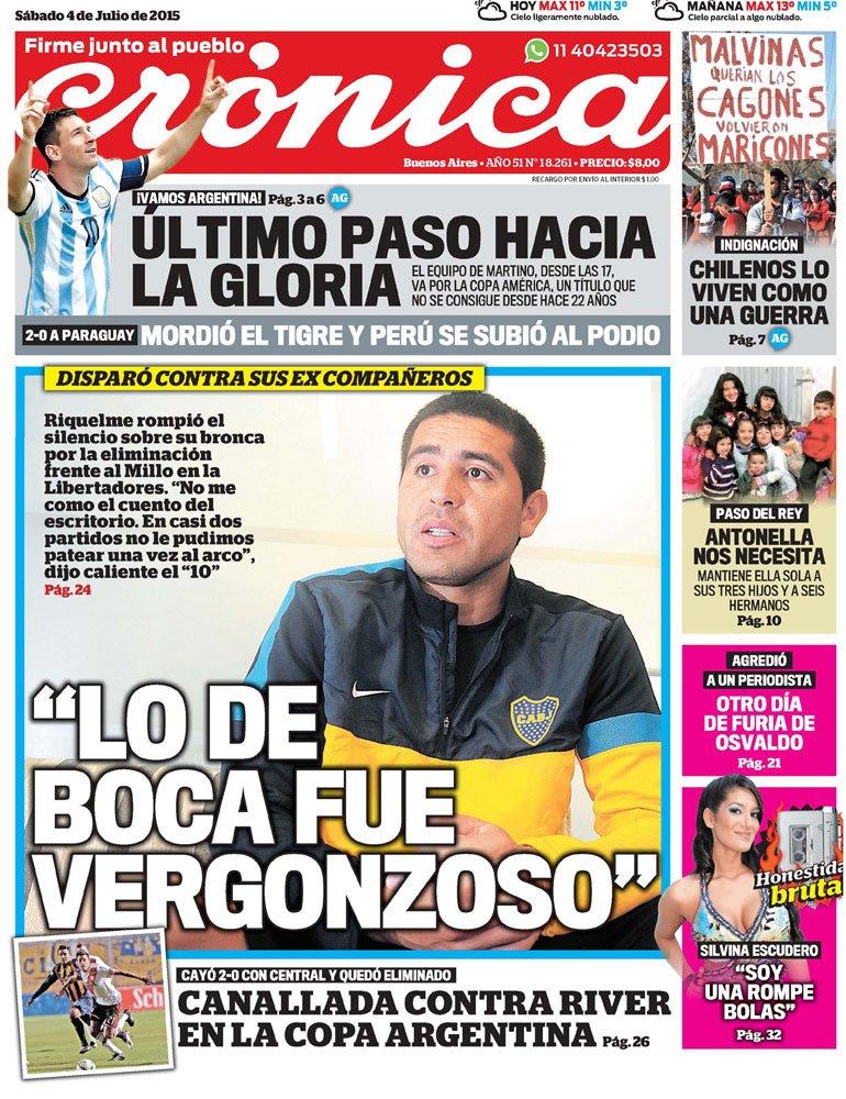 cronica-2015-07-04.jpg