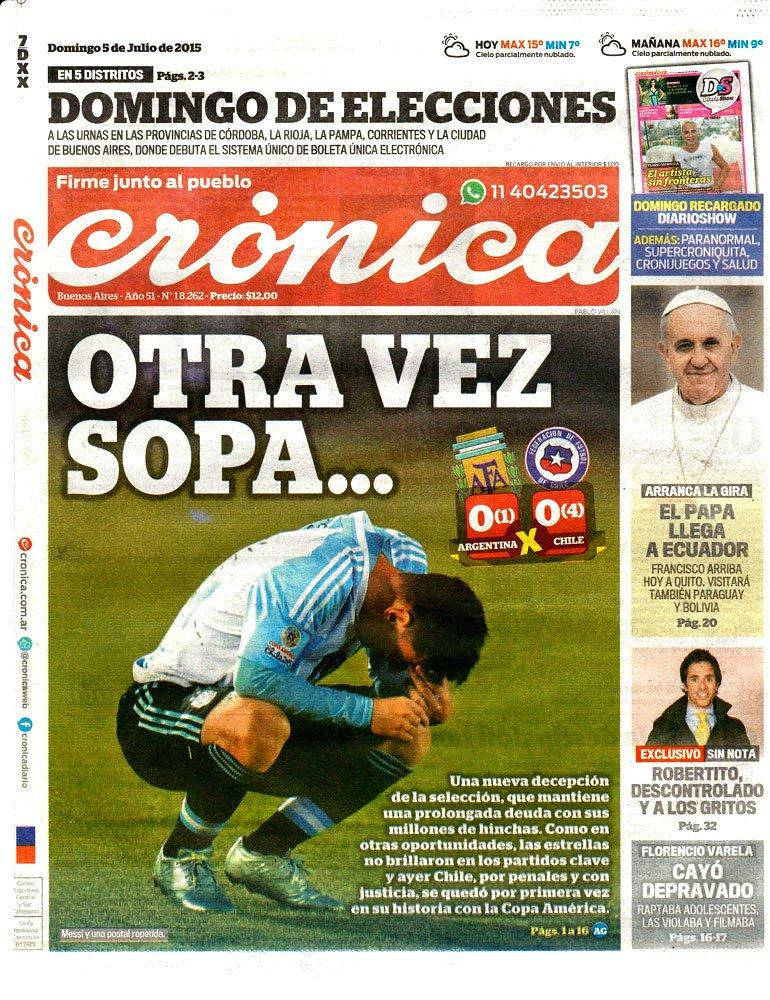 cronica-2015-07-05.jpg