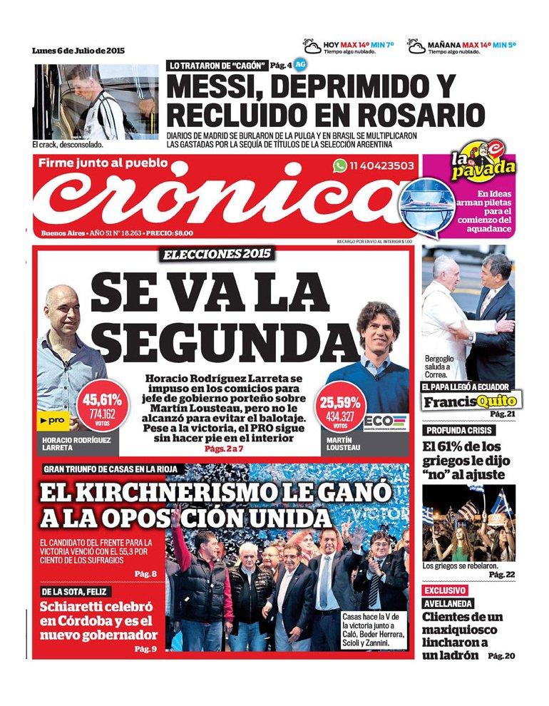 cronica-2015-07-06.jpg